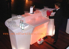 popular table bar