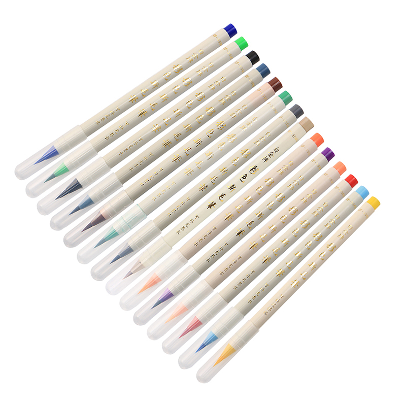 Popular draw graffiti buy cheap draw graffiti lots from Drawing with calligraphy pens