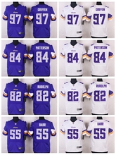 Minnesota Vikings,Everson Griffen,Cordarrelle Patterson,Kyle Rudolph,Anthony Barr,Adrian Peterson,Elite for men's,camouflage(China (Mainland))