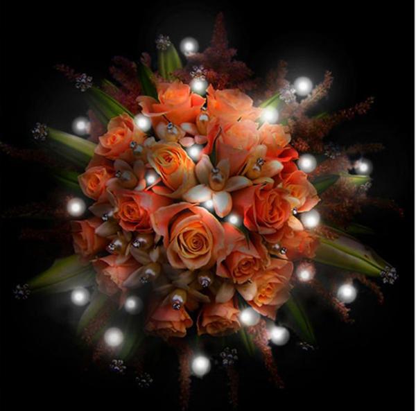 Fairy Pearls.jpg
