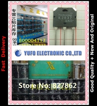 12SK2837 YF1122 - Original parts are new store