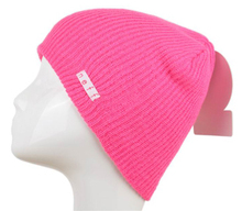 2015 Wool Sale Rushed Mask Cap Autumn And Winter Thermal Candy Color General Lovers Knitted Skiing Hat Unisex Skullies & Beanies