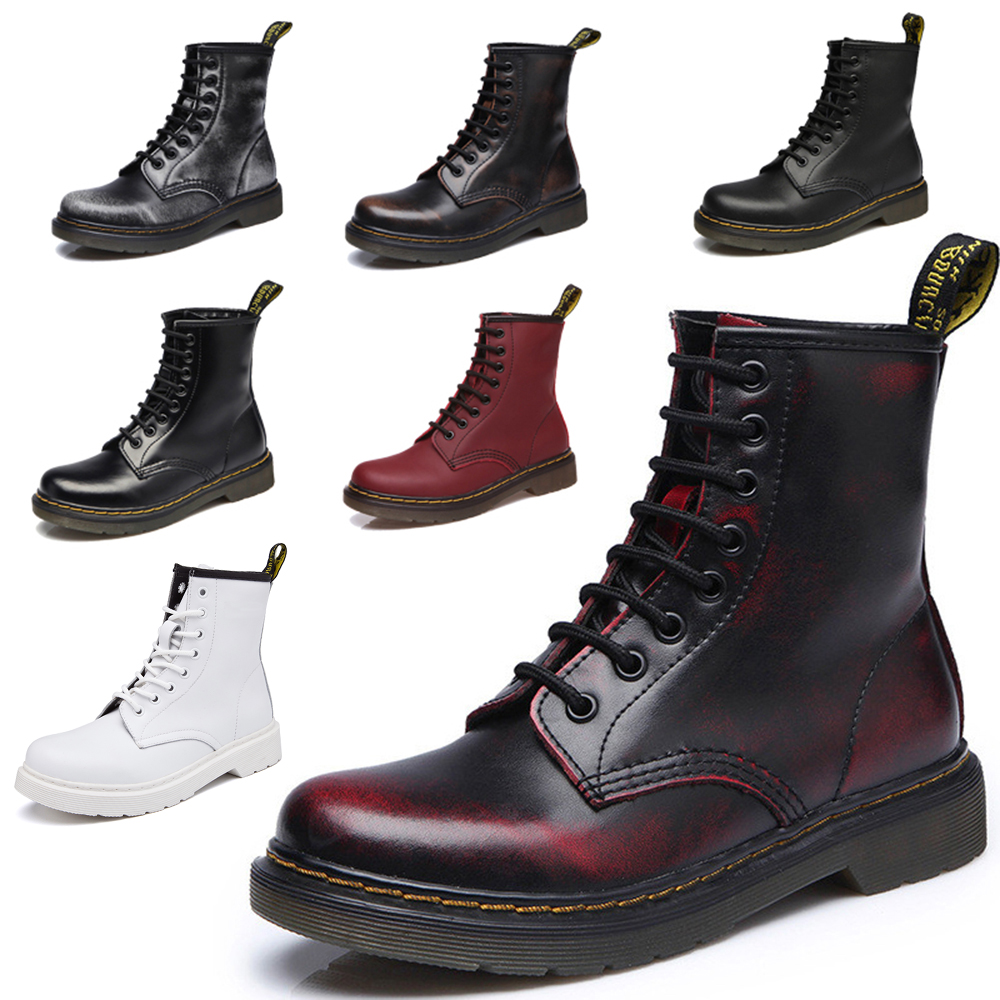 get cheap dr martens shoes aliexpress