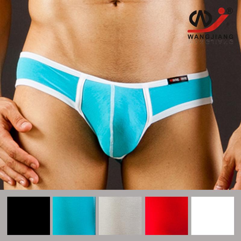 Men's Briefs Man Underwear Sexy Wholesale Factory Chinese Men Underwear Manufacturer mens sexy underwear gay modal 3002-SJ(China (Mainland))