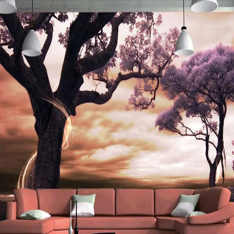 Wandbilder wohnzimmer natur – dumss.com