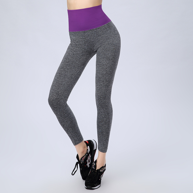 Buy sport clothes online