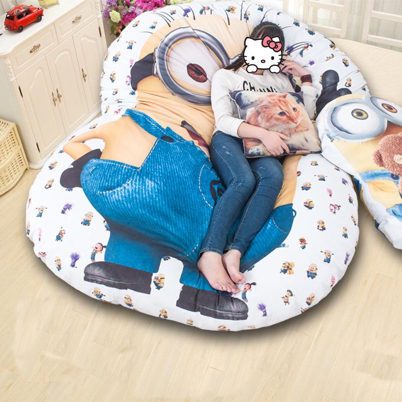 online kaufen gro handel tatami bett aus china tatami bett. Black Bedroom Furniture Sets. Home Design Ideas