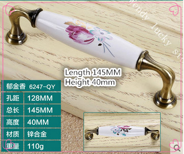cabinet and drawer wardrobe door classical furniture&kitchen handles&pull accessories(China (Mainland))