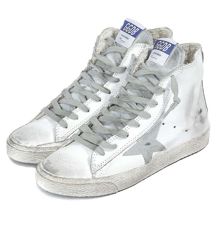 Italy Deluxe Brand Superstar Golden Goose Casual Shoes Men Women Genuine Leather Shoes Scarpe Donna GGDB Uomini Original