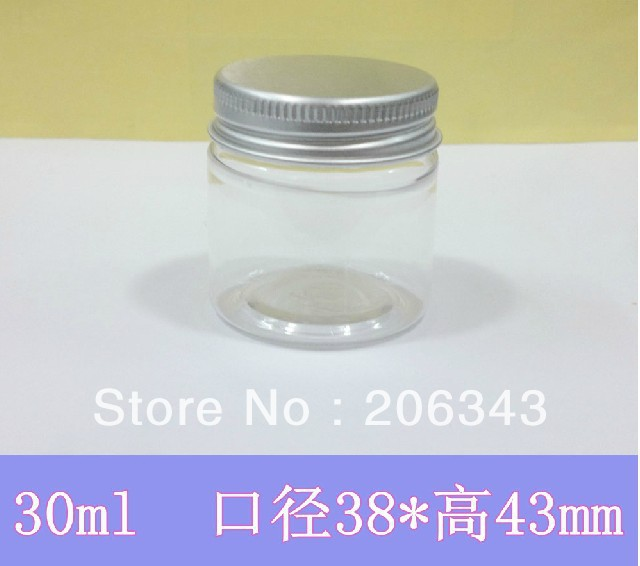 re use of packaging bottles jars and tins to attract c View all hazmat packaging shop popular bottles jars for more than 75 years we've supplied numerous industries with the containers they need to attract.