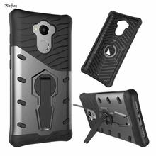 Buy Case Xiaomi Redmi 4 Pro Cover Armor Silicone Rubber 360 Degree Rotation Xiaomi Redmi 4 Case Xiaomi Redmi 4 Pro Prime for $3.60 in AliExpress store