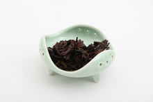 tea New Arrival Top Quality Natural Chinese Organic black tea Fresh Fragrance Health Care Slimming tea