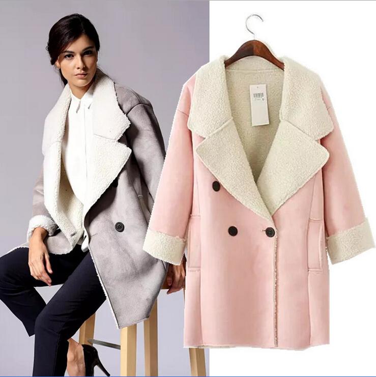 Popular Womens Parka Coats Uk-Buy Cheap Womens Parka Coats Uk lots