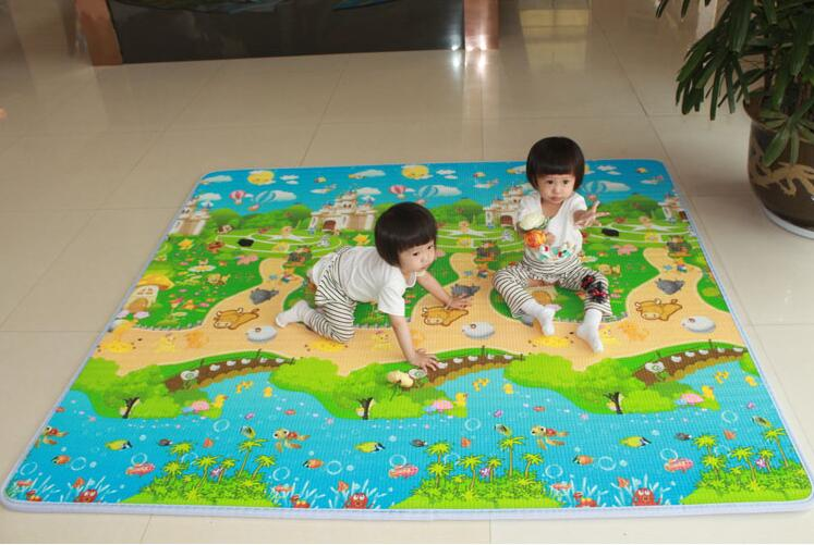 Large playpen reviews online shopping large playpen for Floor kids review