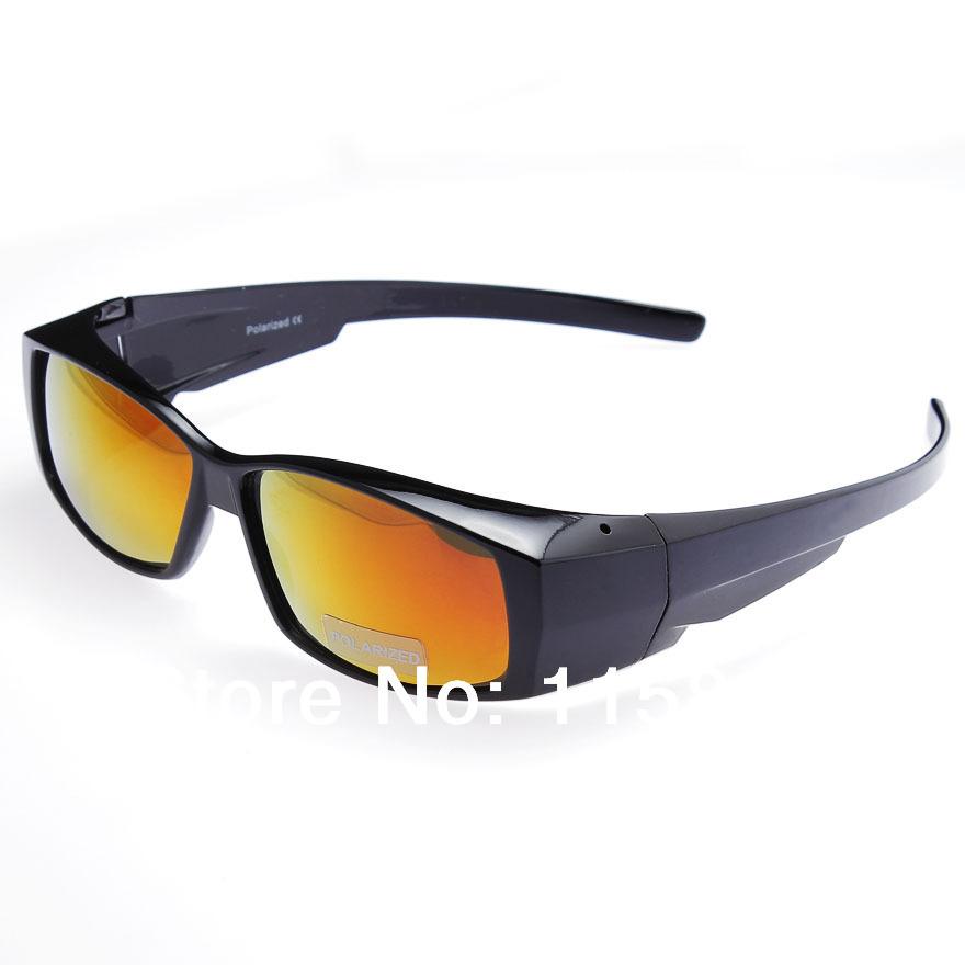 Мужские солнцезащитные очки 2015 oculos gafas