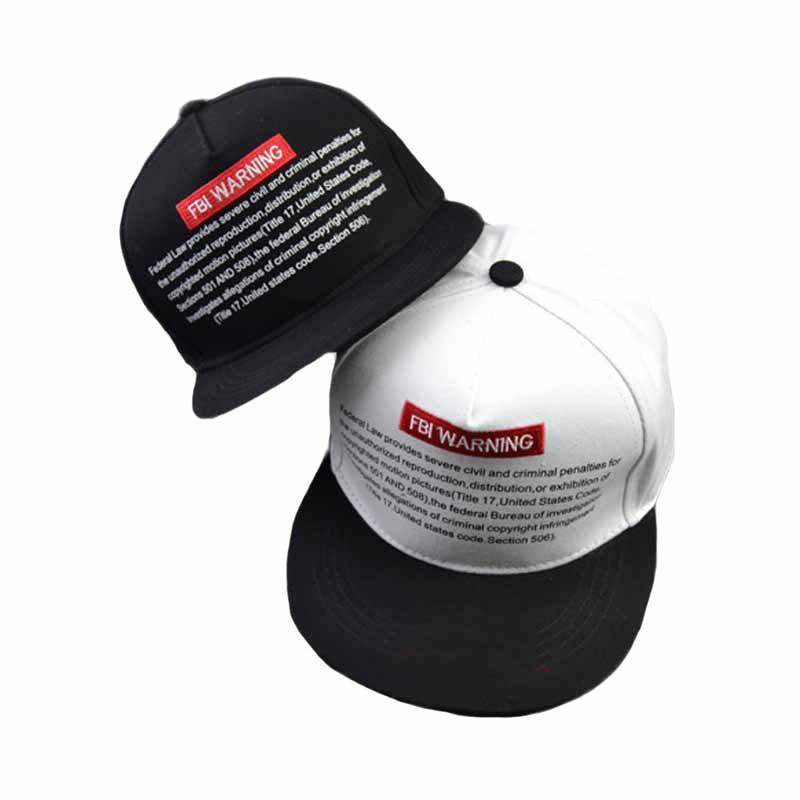 Summer Style Fashion Hat Starter Cap Rockstar Adjustable Snapback Baseball Hat men women Gorra Bboy Street Hip Pop Casquette Cap(China (Mainland))