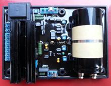 Lorysomer R449 AVR for brushless alternator(China (Mainland))