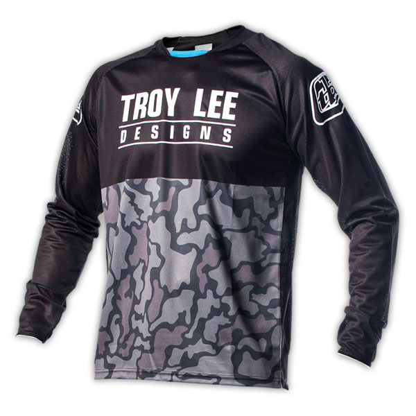 TLD Mountain Bike Jersey Motocross DH Downhill Jersey Motocross Jersey/Cycling Clothing Bike Bicycle MX MTB T-Shirt Qucik Dry(China (Mainland))