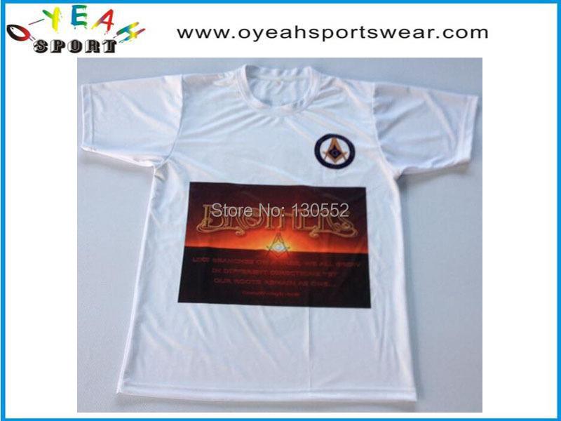 Buy Customized Unique Design Tshirt Put