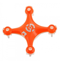Buy Cheerson CX-10 CX 10 Mini RC Quadcopter helicopter shell case Spare Parts for $2.50 in AliExpress store