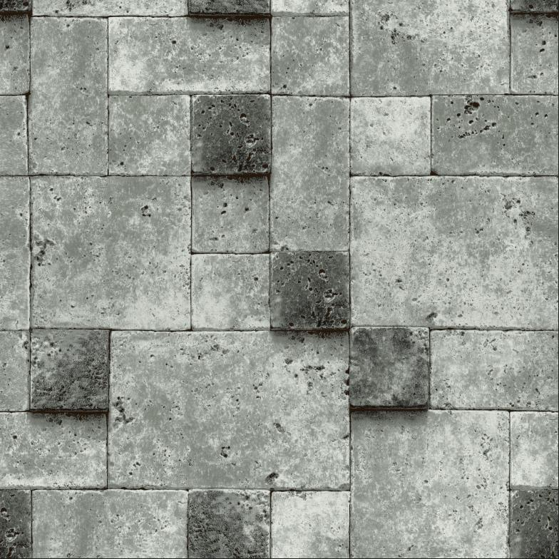 Fondo de piedra al por mayor de alta calidad de china mayoristas de fondo de piedra - Wallpaper 600x600 ...
