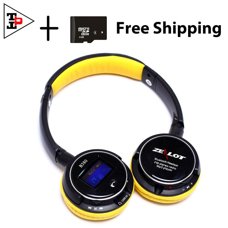 fone de ouvido com fio bluetooth not invisible earpiece earphones mic bluetooth wireless headset blutooth fone de ouvido TBE114N(China (Mainland))