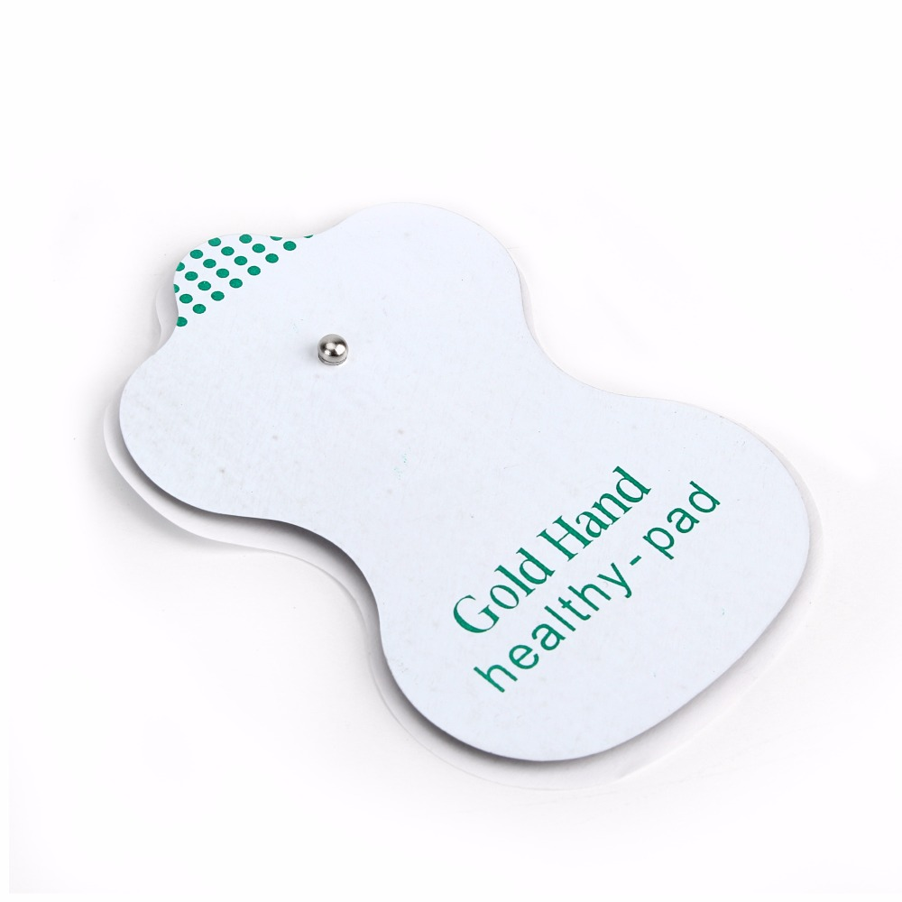200pcs-lot-NEW-White-Electrode-Pads-For-Tens-Acupuncture-Digital-Therapy-Machine-Slimming-Massager-JR-309 (3)