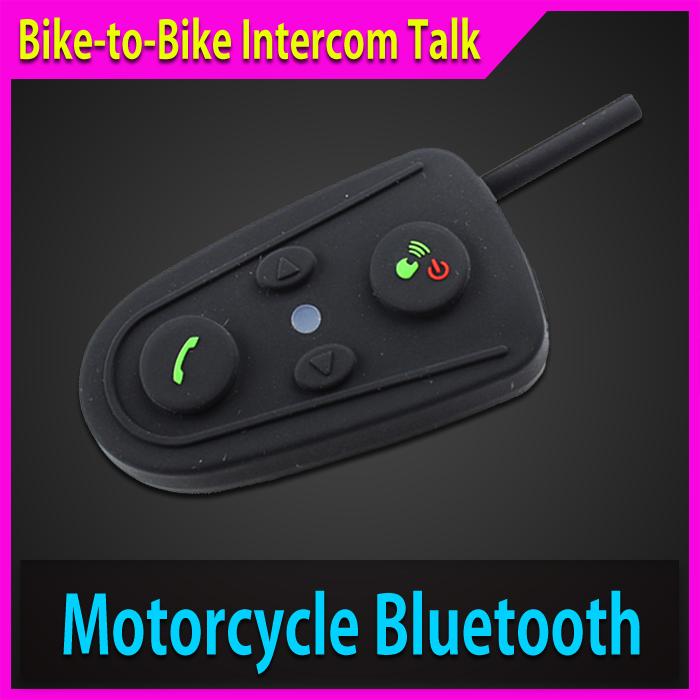 100m Motorcycle Helmet Bluetooth Intercom Motocycle Helmet Communicator/Communication Interphone HM-528 Helmets Headset(China (Mainland))