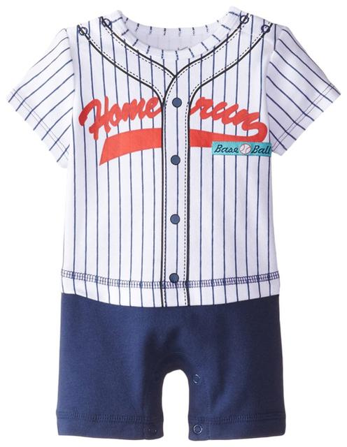 2016 летний новый дети мальчики мода джентльмен ребенка ползунки комбинезон отдых детские восхождение одежды