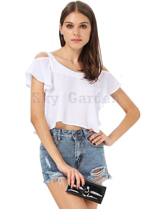 2015-Summer-Women-Crop-Top-Roupas-Camisetas-Loose-Tee-Off-Shoulder-T-Shirt-Cropped-T-Shirt.jpg