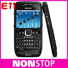 wholesale cell phone e71