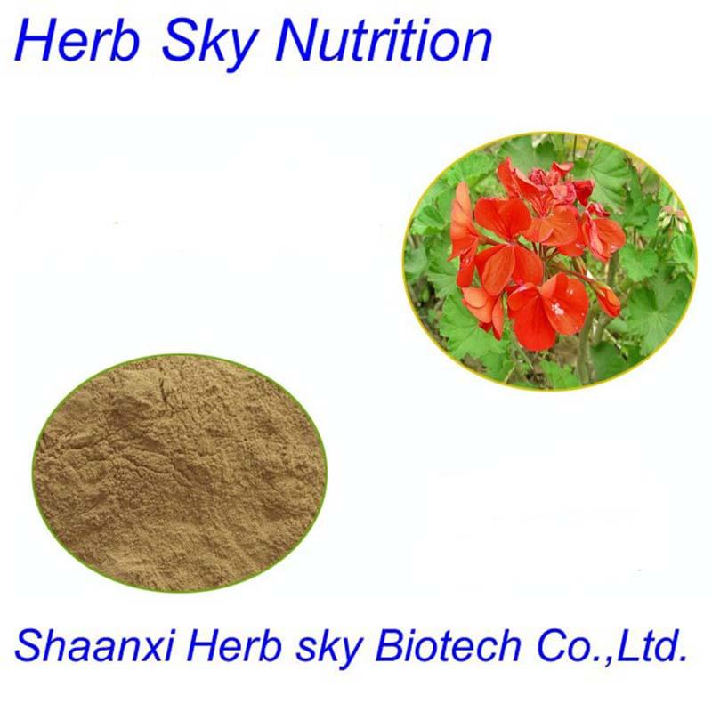 High Quality Organic Geranium Extract 100g/lot<br><br>Aliexpress
