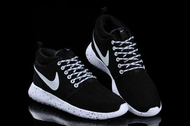 Nike Roshe Run 2016