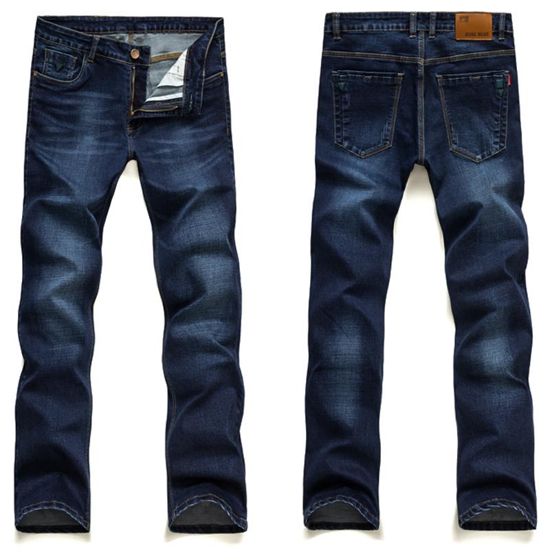 Online Get Cheap Mens Skinny Jeans Brands -Aliexpress.com ...