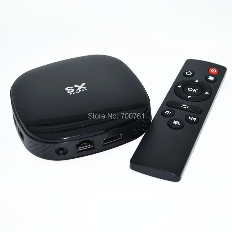 Realteck1185 Full HD media player 1080p DLNA ,Miracast ,Airplay wifi Digital Media Streamer box Support Linux system(China (Mainland))