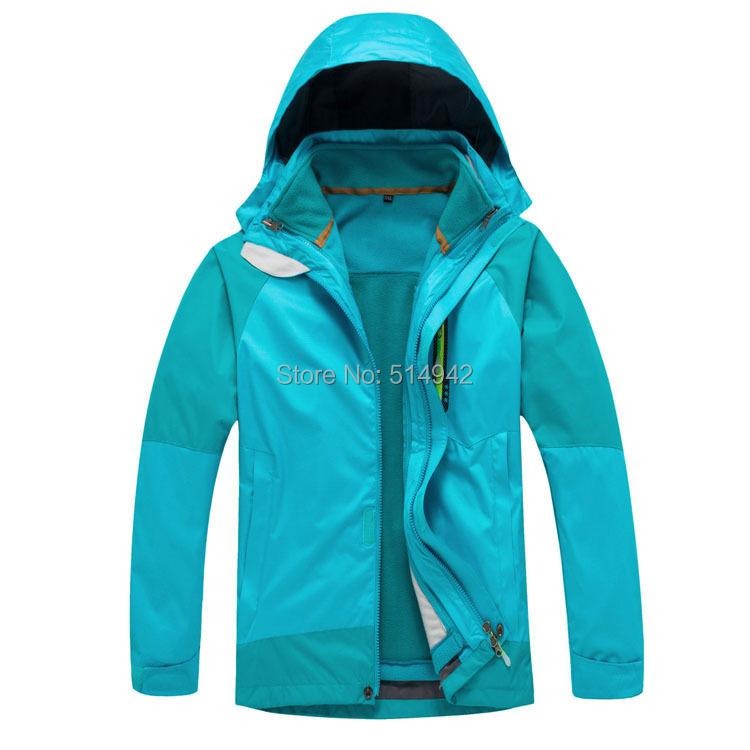 Dropshipping 2015 New hot Children waterproof Coat Winter Jacket Trench Jacket Kids Girl Hooded Outwear windbreaker for boys