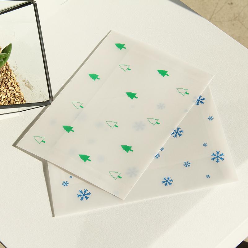 Открытка от деда мороза шаблоны распечатать