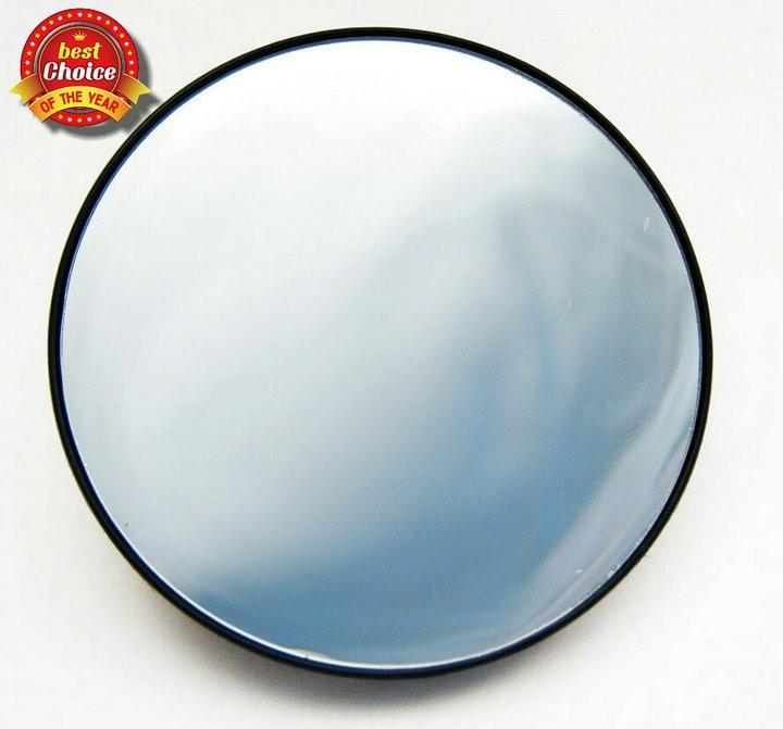 Acheter 15x loupe cosm tiques miroir de maquillage avec for Acheter grand miroir