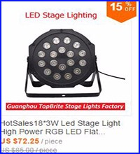20xLot Sales HMI 575/2 Stage Scan Lamp Bulb 575W Stage Studio Lamps Metal Halide SFc10-4 Double Ended HMI575 Follow Spot Bulb
