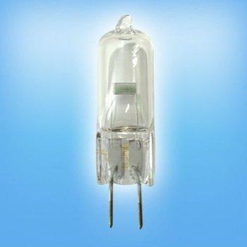 100W 12V G6.35  64640HLX medical lamp 12V100W G6.35