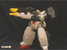 1:100 TV Gundam 20cm Assembled Gundam Model Virtues 00 Gundam Free shipping Up toy