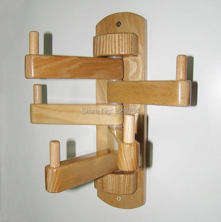 Modern clothes rack images for Furniture to hang clothes