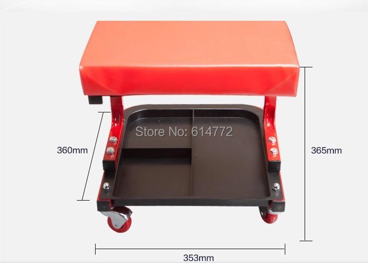 bar stool supplies 3