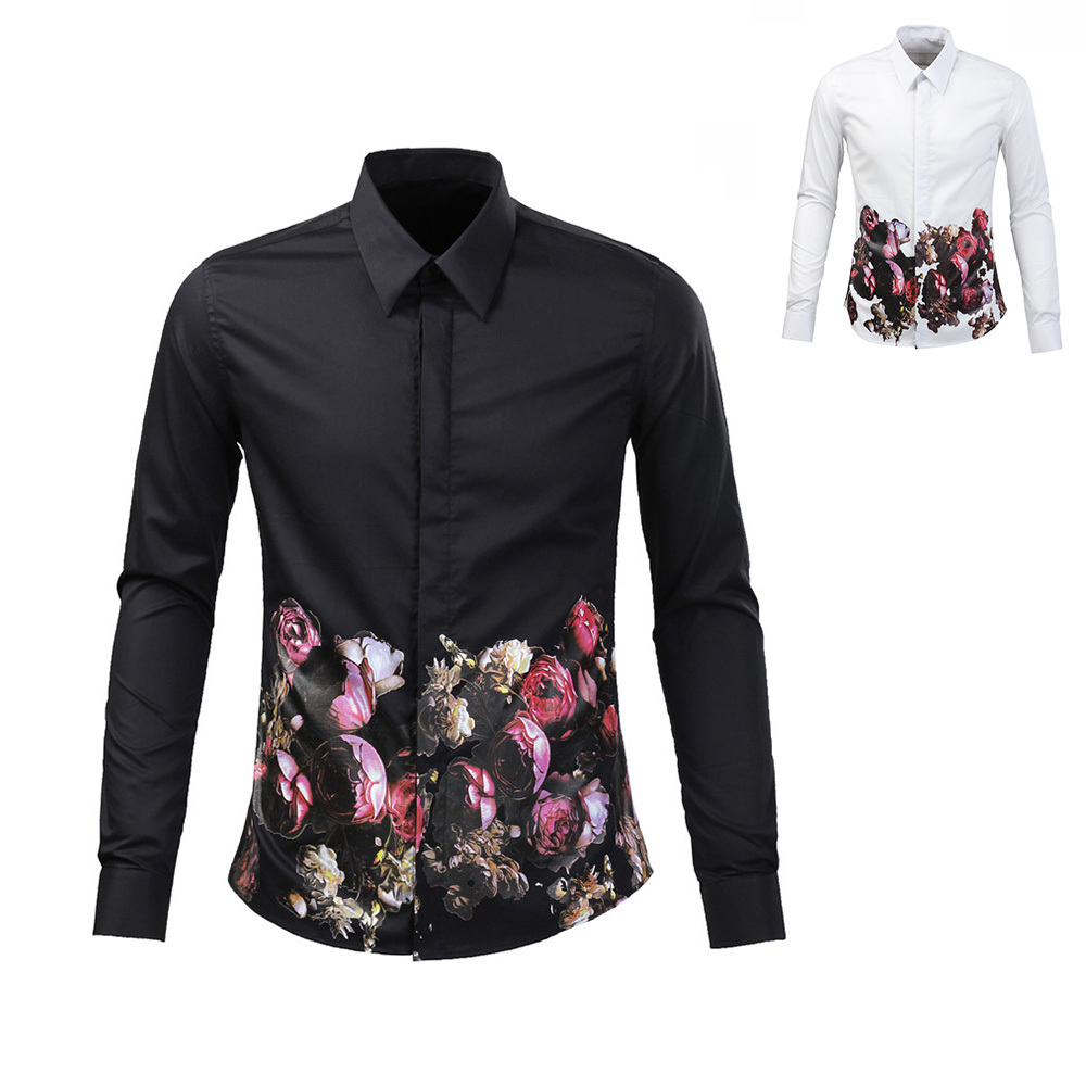 Cheap Vintage Mens Clothing