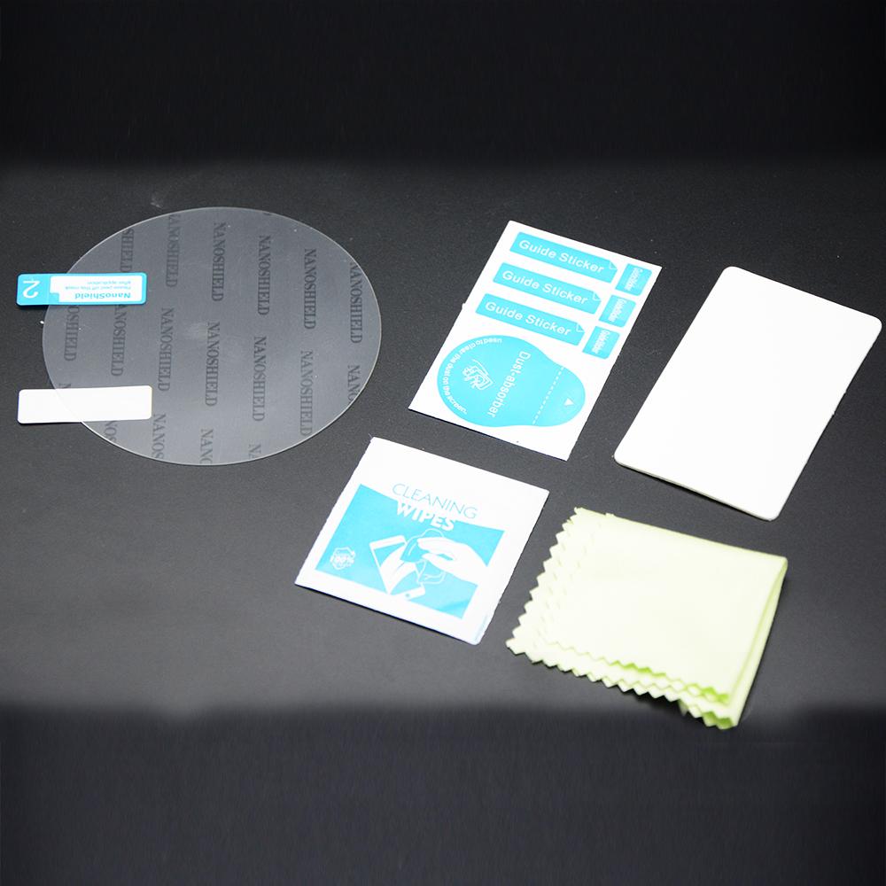 Motorcycle Speedomter Instrument Dash Panel Housing Bezel motorcycle Instrumentation stickers for yamaha XSR900 XSR 900