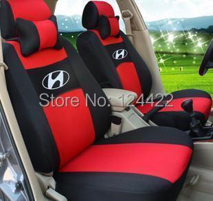 buy universal car seat covers hyundai solaris ix35 i30 ix25 elantra mistra grandsantafe accent. Black Bedroom Furniture Sets. Home Design Ideas
