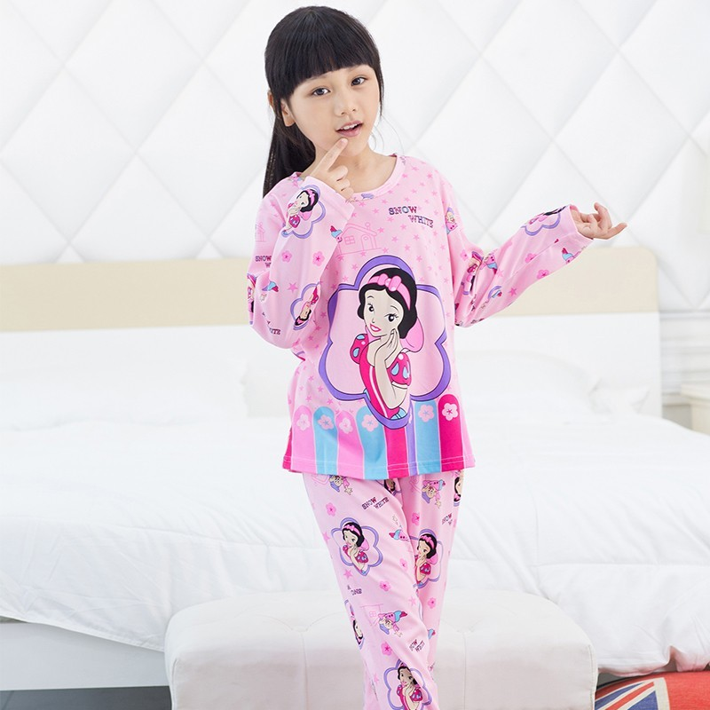 Silk Pajamas for Children Promotion-Shop for Promotional Silk ...