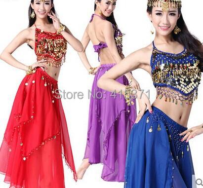 Nouveau Style de Danse Nouveau Style de Mode