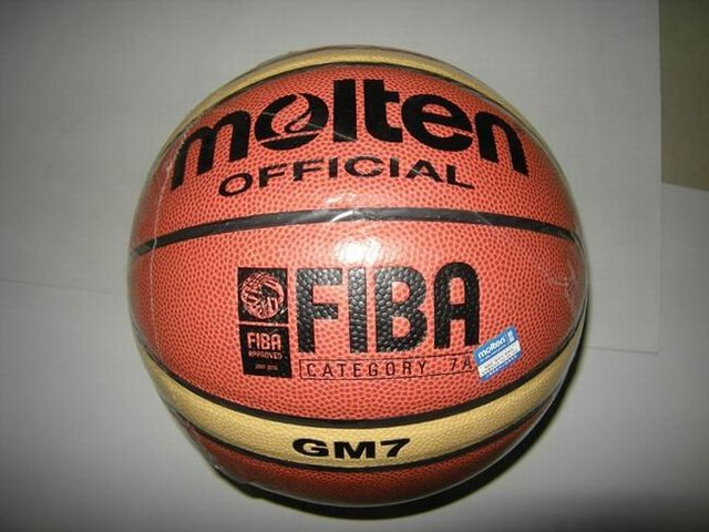 Size7 Soft PU Basketball,Molten GM7 basketball Official size and weight, free shipping with basketball bag, 1pcs/lot