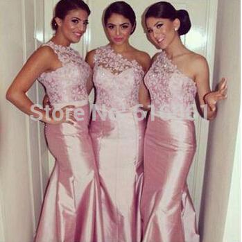 Veromia bridesmaid dresses cheap